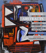 Essential Abstracts